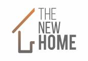 The New Home | Новият Дом Logo